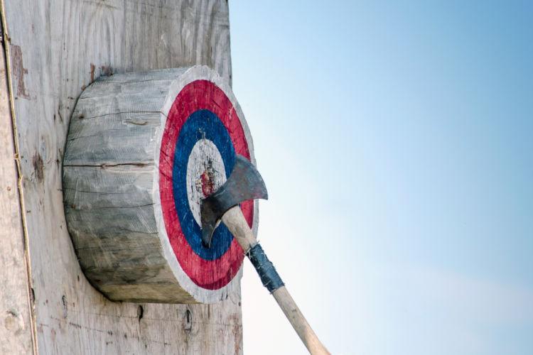 target-axe-throwing-broken-bow-oklahoma
